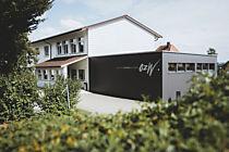 Oberstufenzentrum Wiedlisbach